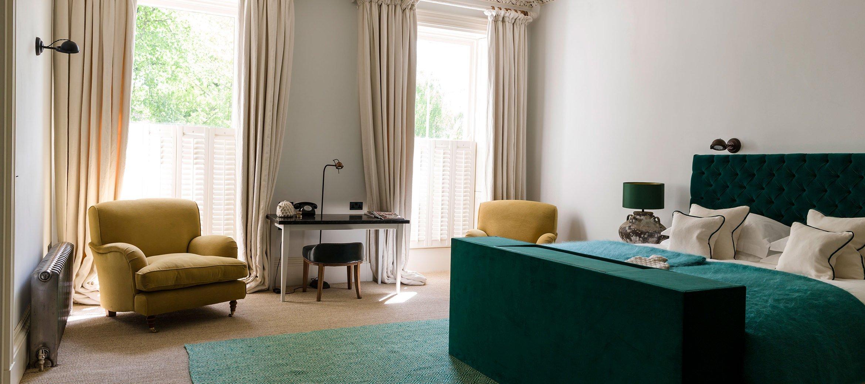 cheltenham-townhouse-38_the_park-bedroom-suite