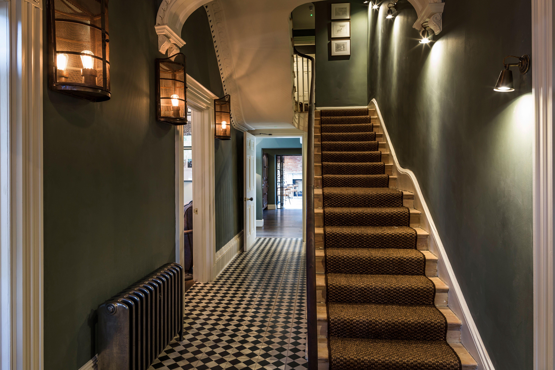 cheltenham-townhouse-38_the_park-elegant-hallway