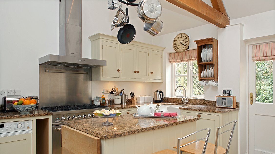 bruern-holiday-cottages-cope-kitchen