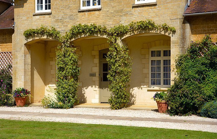buern-luxury-cotswold-cottages-sandown-cottage-featured