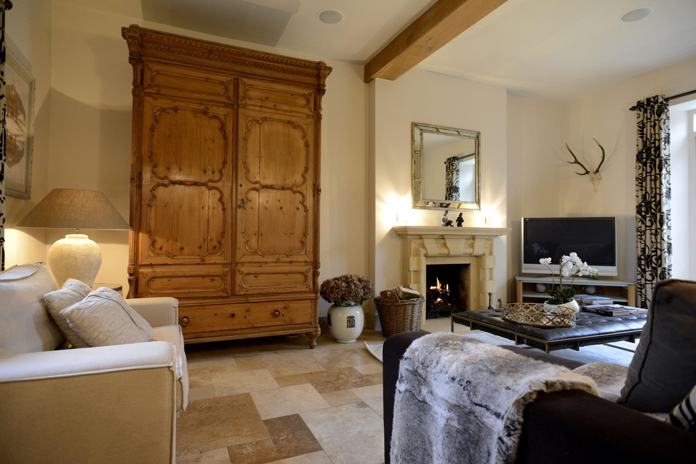 the-laurels-draycott-drawing-room-chair