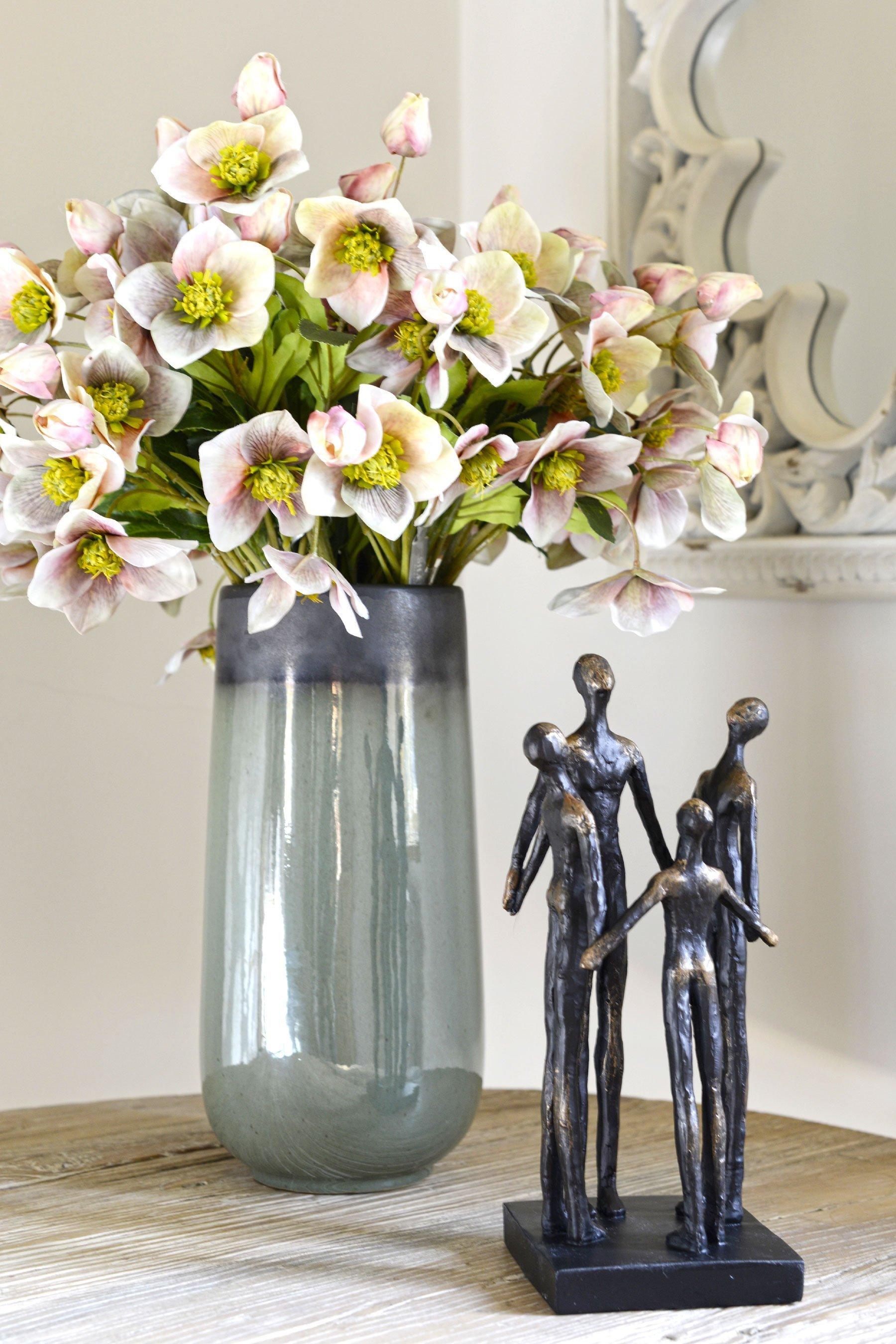 the-laurels-draycott-flowers