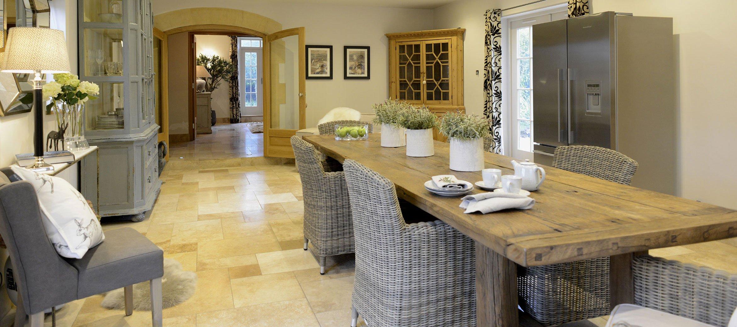 the-laurels-draycott-kitchen