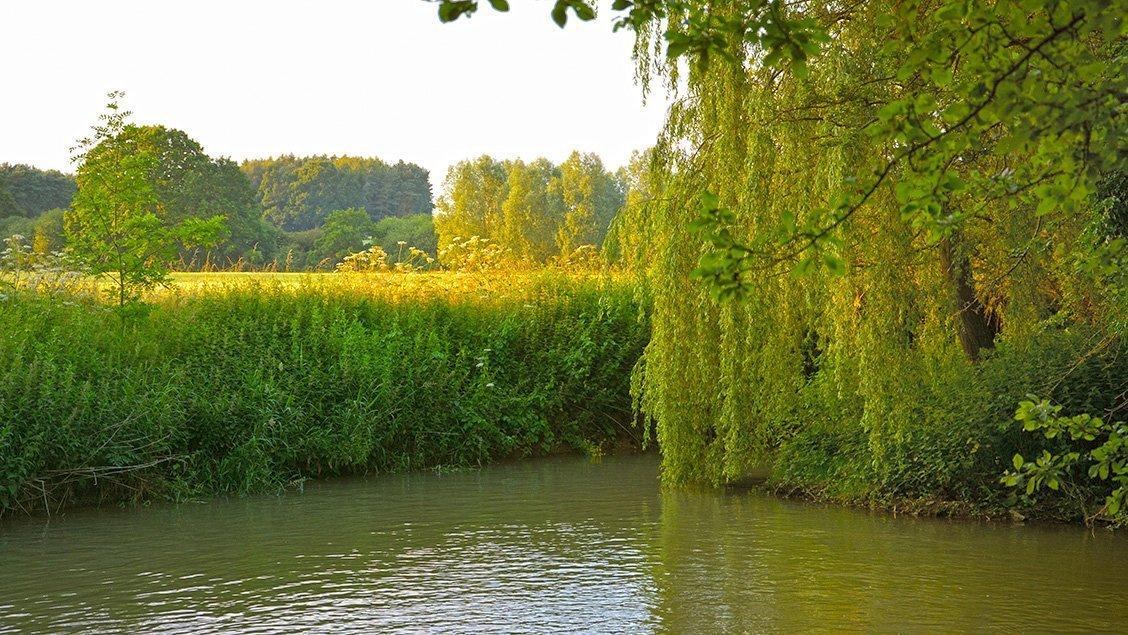 bruern-holiday-cottages-river-evenlode
