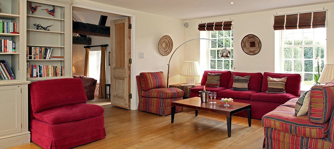bruern-holiday-cottages-weir-sitting-room