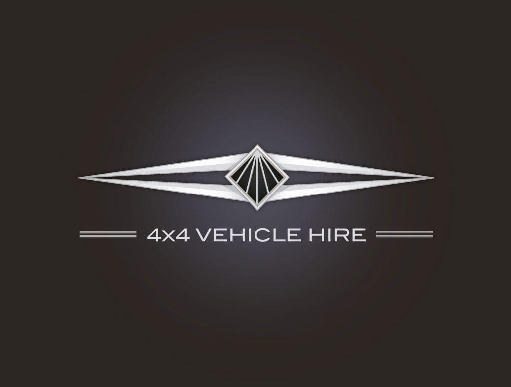 Exclusive-Range-Rover-hire