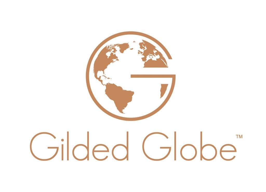 Gilded_Globe_Logo