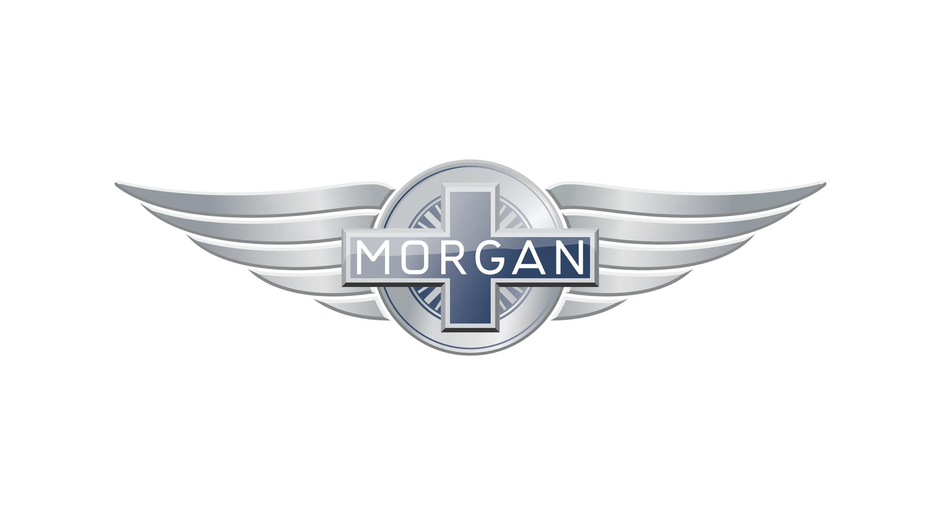 Morgan-motor-co-badge