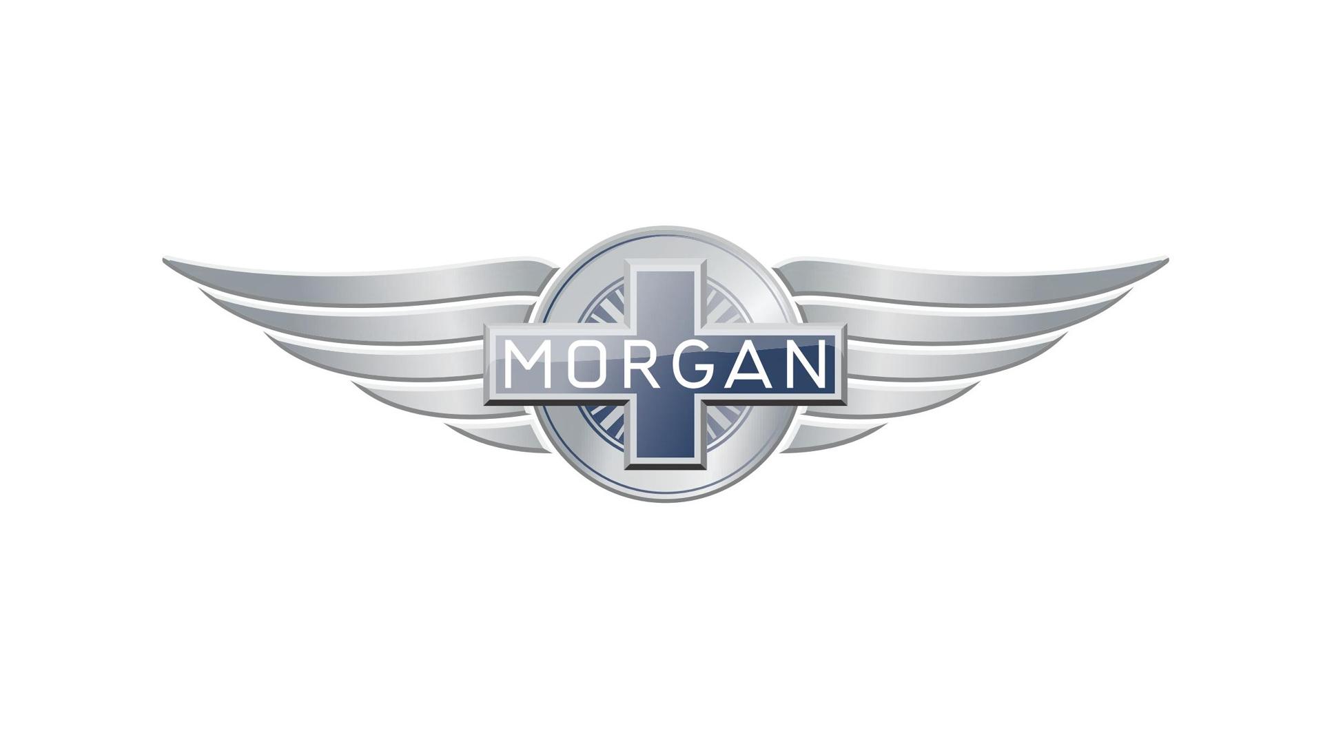 Morgan-motor-co-badge