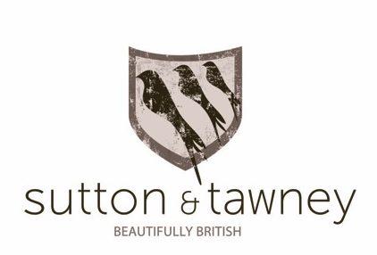 Sutton & Tawney Logo